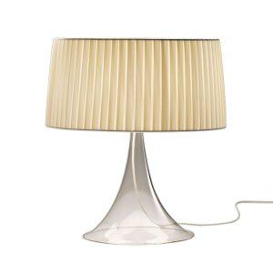 CIGNO TABLE LAMP 8315-LP Italamp