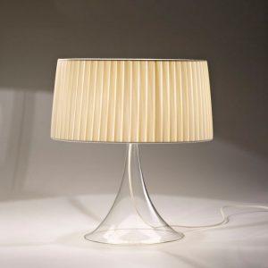 CIGNO TABLE LAMP 8315-Lp-Lg Italamp