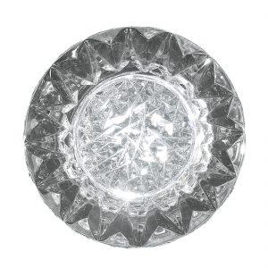DIAMANTE WALL LAMP 8150-AP Italamp