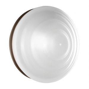 ELLEPI WALL LAMP 820-AP Italamp