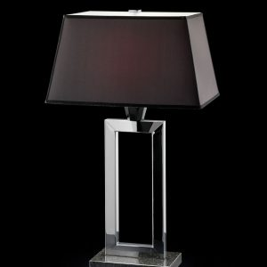 GASSA TABLE LAMP 8169-LG Italamp B