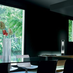 GRADIENT TABLE LAMP Gradient_LG_amb-copia Italamp