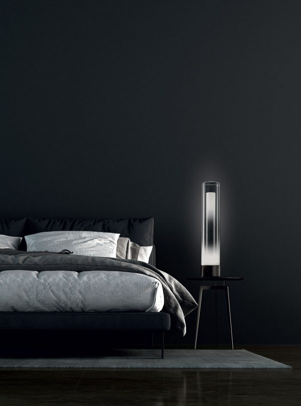GRADIENT TABLE LAMP Gradient_amb_2-copia Italamp