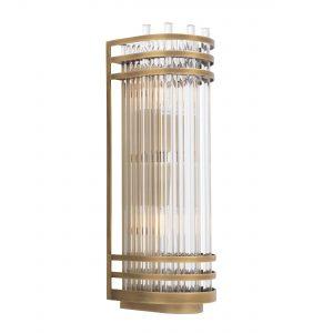 GULF S BRASS WALL LAMP Eichholtz 114985_2_1_1