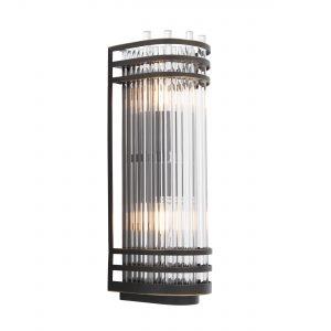 GULF S BRONZE WALL LAMP Eichholtz 114799_0_1_1