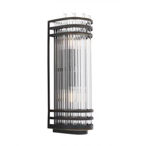 GULF S BRONZE WALL LAMP Eichholtz 114799_2_1_1