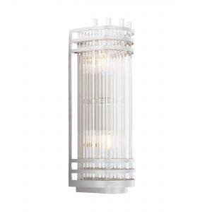 GULF S NICKEL WALL LAMP Eichholtz 114986_0_1_1