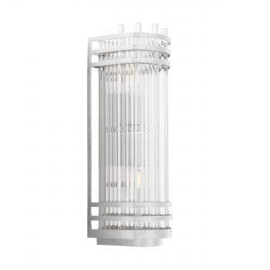 GULF S NICKEL WALL LAMP Eichholtz 114986_2_1_1