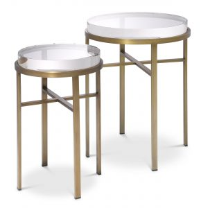 HOXTON SET OF 2 SIDE TABLE Eichholtz 114482_0_1_1