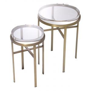 HOXTON SET OF 2 SIDE TABLE Eichholtz 114482_2_1_1