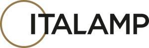 Italamp-online-shop