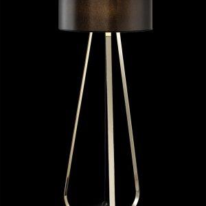 LILY FLOOR LAMP 3061-P Italamp