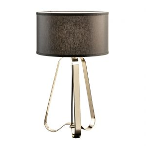 LILY TABLE LAMP 3061-L Italamp