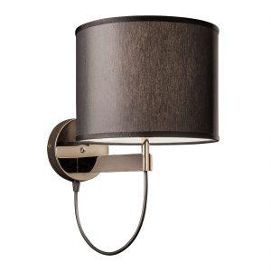 LILY WALL LAMP 3061-AP Italamp