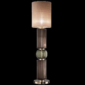 MATILDA FLOOR LAMP 8173-P2 Italamp