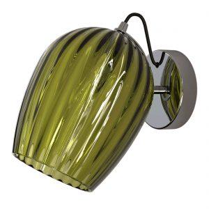 NUCE WALL LAMP 4011-AP1 Italamp