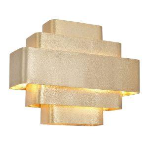 PEGASO WALL LAMP Eichholtz 114237