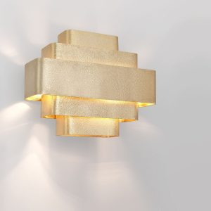 PEGASO WALL LAMP Eichholtz 114237_1