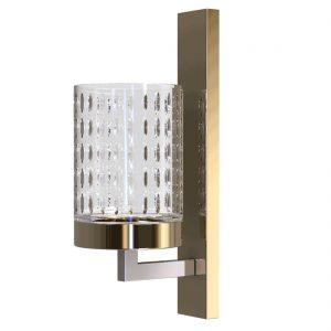 QUARZO WALL LAMP 725-AP1 Italamp