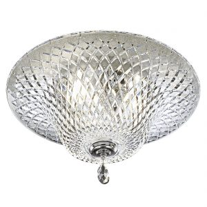 SIRIUS CEILING LAMP 388-45 Italamp