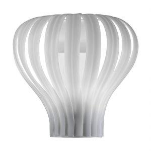 SOON WALL LAMP 2318-AP Italamp