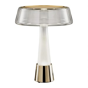 TECO TABLE LAMP 3058-LG Italamp