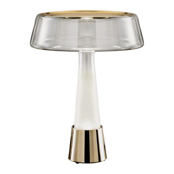 TECO TABLE LAMP 3058-LG Italamp