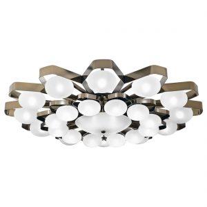 TEO CEILING LAMP 2392-140 Italamp