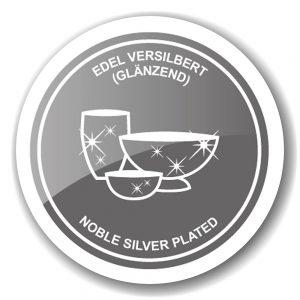 Edel-versilbert-Schalen-Ebic9i3GIbZoYEb