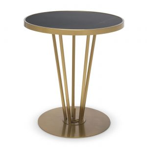 HORATIO SIDE TABLE Eichholtz 114093