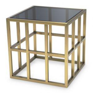 LAZARE SIDE TABLE Eichholtz 114767