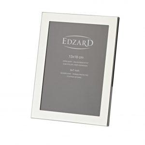 Photoframe PRATO 13x18 cm EDZARD