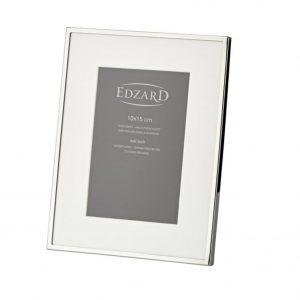 Photoframe RIMINI 10x15 cm EDZARD