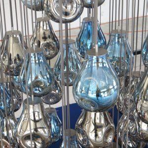 Soap blue-silver Bomma (2)
