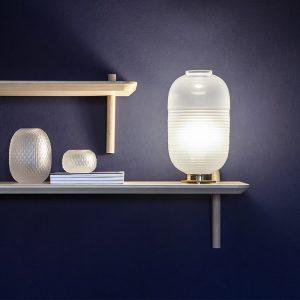 bomma-lantern-table-lamp-crystal-hand-made-lighting-design