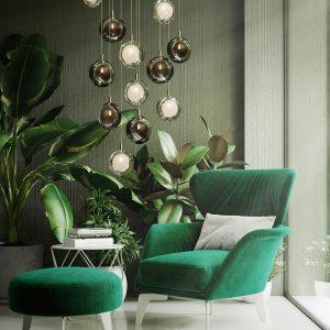 bomma-lens-pendants-smoke-design-deform-picture-smaragd-green-interior