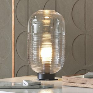 bomma_lantern-table-lamp-design
