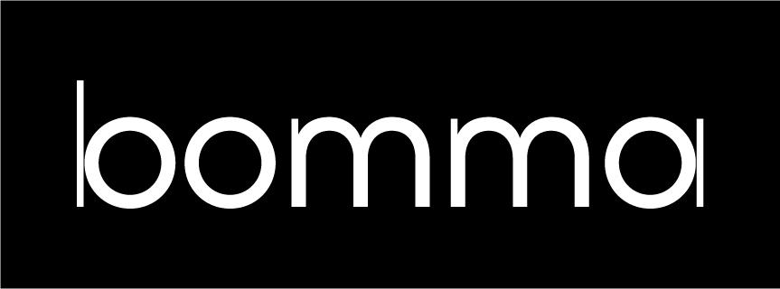 bomma-online-shop-logo