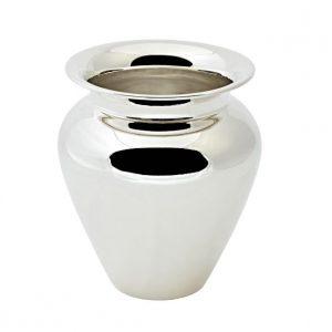 edazrd-vase-antonia-schwerversilbert-hoehe-17-cm-durchmesser-15-oeffnung-9-4571-_0