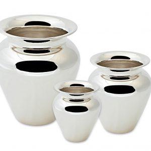 edazrd-vase-antonia-schwerversilbert-hoehe-17-cm-durchmesser-15-oeffnung-9-4571-_1
