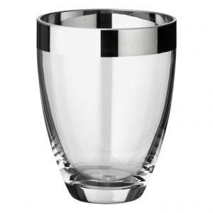 edazrd-vase-charlotte-mundgeblasenes-kristallglas-mit-platinrand-hoehe-16-cm-durchmesser-12-1222-_0