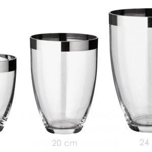 edazrd-vase-charlotte-mundgeblasenes-kristallglas-mit-platinrand-hoehe-16-cm-durchmesser-12-1222-_1