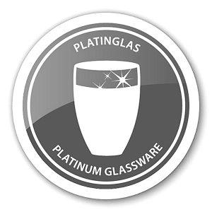 edazrd-vase-kugelvase-mirinde-mundgeblasenes-kristallglas-mit-platinrand-h-18-cm-20-oeffnung-10-3773-_1