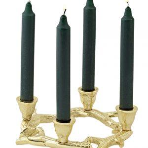 edzard-adventskranz-kingston-aluminium-vernickelt-goldfarben-hoehe-6-5-cm-durchmesser-21-0540-_0_2771