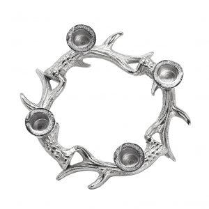 edzard-adventskranz-kingston-geweih-design-aluminium-vernickelt-durchmesser-21-cm-fuer-stabkerzen-0210-_2_2731
