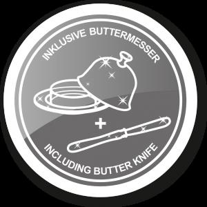 edzard-butterdose-hirsch-mit-glasplatte-edel-versilbert-8-x-13-cm-passendem-buttermesser-2115-_1_1012
