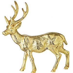 edzard-deko-figur-rentier-reh-hirsch-josse-aluminium-goldoptik-hoehe-30-cm-0322-_1_2775