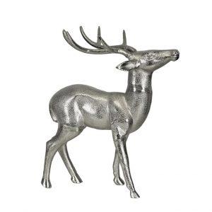 edzard-deko-rentier-aluminium-vernickelt-hoehe-56-cm-0319-_0