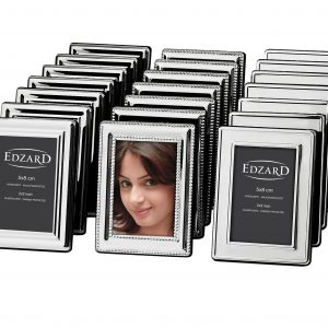 edzard-display-mit-24-bilderrahmen-fuer-fotos-5-x-8-cm-edel-versilbert-anlaufgeschuetzt-1751-_0_949