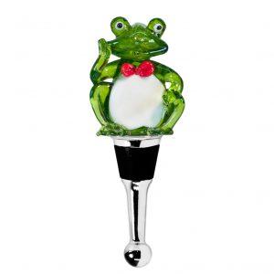 edzard-flaschenverschluss-frosch-fuer-champagner-wein-und-sekt-hoehe-11-cm-muranoglas-art-handarbeit-8502-_0